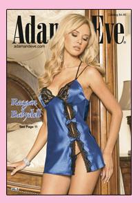 Free Adam Eve Catalog